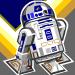 logo_ol00158245_2012100401