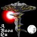 logo_ol00345433_2012091802