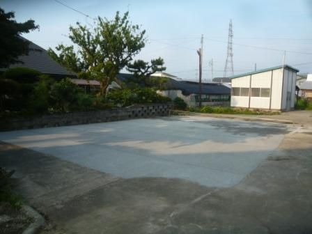 P1040267-01.JPG
