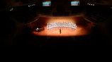 千の風音楽祭2009.2.14