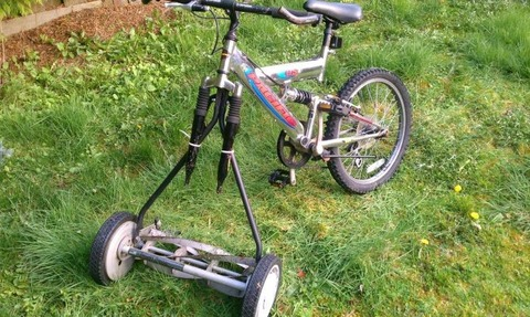 lawn-mower-bike-934x
