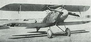 300px-Albad3