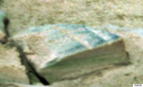 o-BOOK-ON-MARS-570