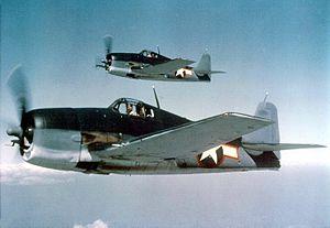 300px-Hellcats_F6F-3,_May_1943