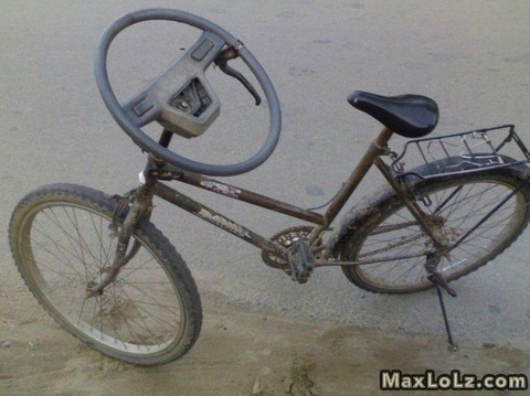 Funny-Cycle-Car-Only-in-India-934x