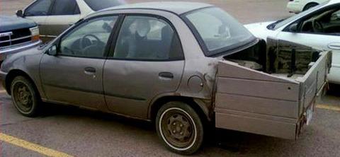 Car-Fail-61-934x