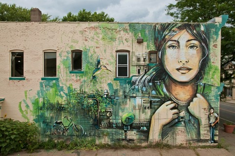AlicePasquini_Rochester(NY)_2014_2PhotoJasonWilder