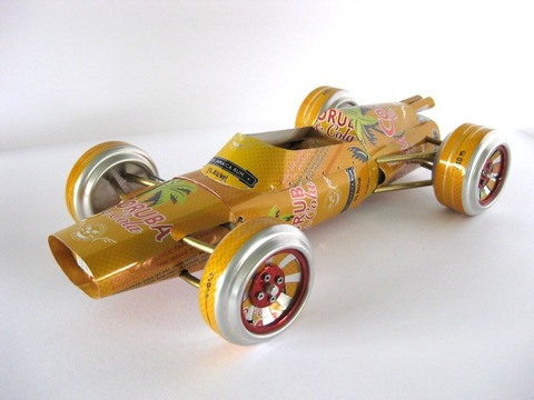 sandyscancars-5-934x