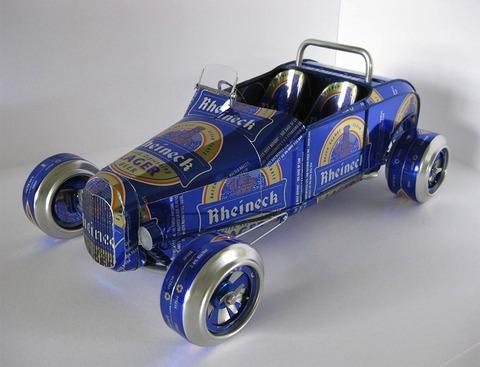 sandyscancars-10-934x