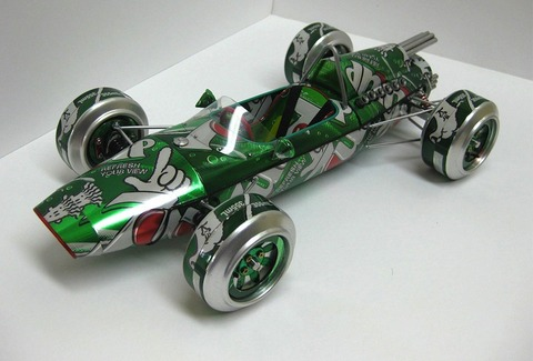 sandyscancars-1-934x