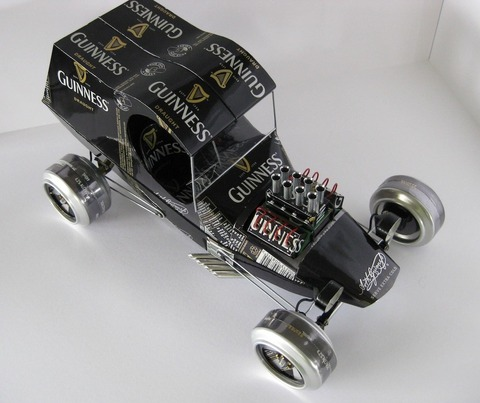 sandyscancars-8-934x