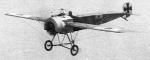 300px-Fokker_EIII_210-16