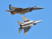 220px-RAR2009_-_F-15_Formation