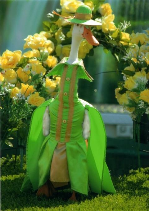 Green-Duck-620x