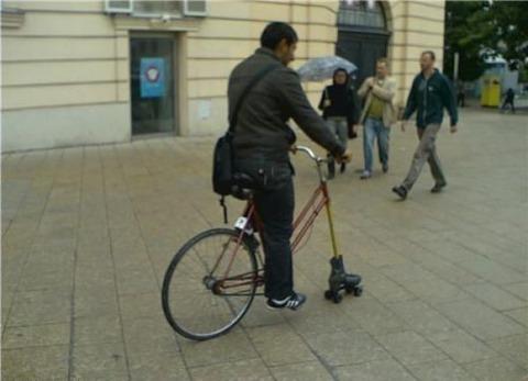 Skate-Bike-432-620x