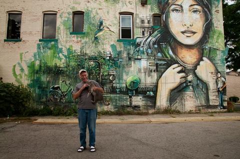 AlicePasquini_Rochester(NY)_2014_InProgress4_PhotoJasonWilder