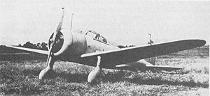 300px-Ki-27_2