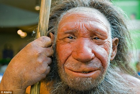 1A1BD6A7000005DC-0-Neanderthals