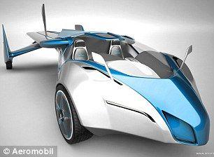 1412720119246_wps_27_Aeromobil_is_a_flying_car