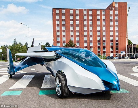 1412720304331_Image_galleryImage_Aeromobil_is_a_flying_car