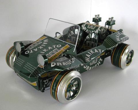 sandyscancars-3-934x