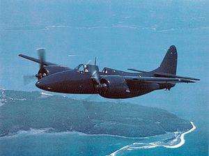 300px-Grumman_F7F_Tigercat