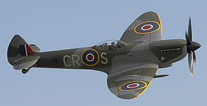 300px-Image-Supermarine_Spitfire_Mk_XVI_NR_crop