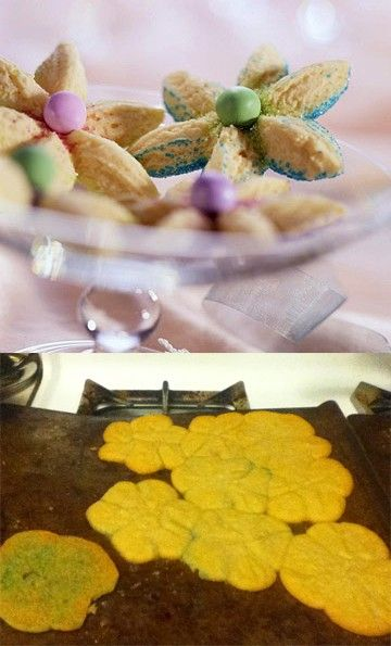 cookiesfail-620x