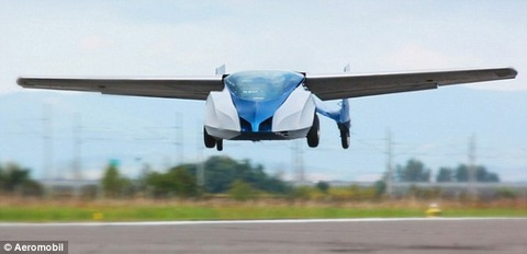 1412720325212_Image_galleryImage_Aeromobil_is_a_flying_car