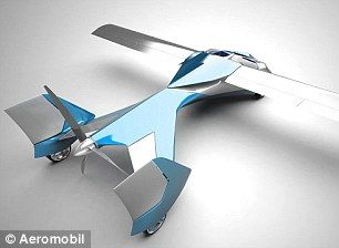 1412720105482_Image_galleryImage_Aeromobil_is_a_flying_car