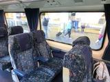 XPT座席