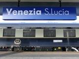 VSOE@Venezia2