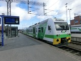 H423@Tampere