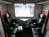 EC151車内