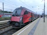 railjet@Wien2