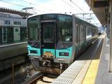 Series 125 @ Kakogawa