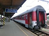 R935@Zvolen