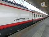Frecciabianca@Venezia2