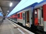 CNL@Berlin-Lichtenberg2