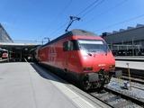 IR2639@Luzern