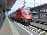 EC151@Graz