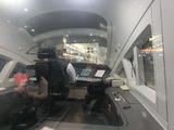 ICE-T車内