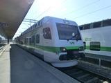 Sm4@Lahti