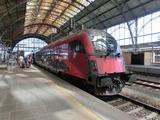 railjet@Praha2