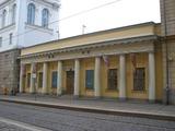フィンランド銀行博物館