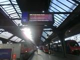 CNL40470@Zurich