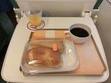 Euromed軽食サービス