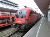 EN470@Hamburg-Altona11