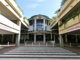 Cairns駅