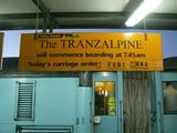 TranzAlpine2